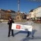 Olomouc_brusleni