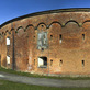 Olomouc_fort_krelov