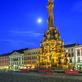 Olomouc_trojice