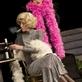 Edith a Marlene - Divadlo pod Palmovkou