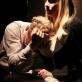 Válka s Mloky - Divadlo Tramtarie