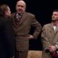 Léda - komedie v Činoherním klubu