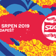 Festival SZIGET 2019 - Ed Sheeran, Foo Fighters, Florence + The Machine, Twenty One Pilots, The 1975 a Martin Garrix a další!