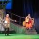 DIVOTVORNÝ HRNEC - Divadlo F. X. Šaldy v Liberci
