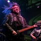 Creedence Clearwater Revived /UK/ se vrací do Brna