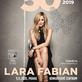 Lara Fabian oslavi sve narozeniny koncertem v Praze