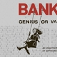 BANKSY - Génius nebo vandal? Výstava Praha