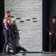 DON GIOVANNI - Divadlo F. X. Šaldy v Liberci