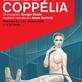 COPPÉLIA - Divadlo Jiřího Myrona