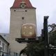 Pelhřimovské Muzeum rekordů opět v provozu