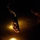 Mezinárodní divadelní site specific projekt OSTROVY - Divadlo Continuo