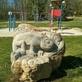 Zoologická zahrada Liberec není jen zoo