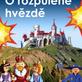 O rozpůlené hvězdě - Planetárium Praha