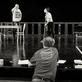 MOJE PRVNÍ ŽIDOVSKÉ VÁNOCE - Divadlo F. X. Šaldy v Liberci