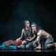 MAUGLÍ - Divadlo F. X. Šaldy v Liberci