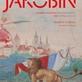 JAKOBÍN - Divadlo F. X. Šaldy v Liberci