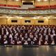 Premiéra Shakespearova Krále Leara bez diváků!? - Divadlo F.X. Šaldy v Liberci