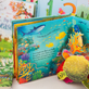 Festival mini - dětský prodejní festival na úžasném místě oslaví 5. narozeniny