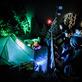 Čarovná výstava BLIK BLIK Tajuplný les v DEPO2015 Plzeň