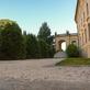 Pražský hrad - prohlídka s kvízem