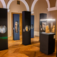 Sluneční králové. Prodloužení výjimečné výstavy největších archeologických objevů českých egyptologů v lokalitě Abúsír!