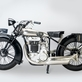 Unikátní výstava historických motocyklů Veteran Mania