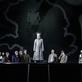 Král Lear - Divadlo F. X. Šaldy v Liberci