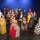 Open Air na Hradě Grabštejn - Operní večer - Divadlo F. X. Šaldy v Liberci