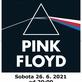 Queen Pilsen Tribute a Bohemian Pink Floyd v Hořovicích