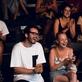 Mr. Wombat na vlnách poťákového moře - Divadlo Archa