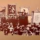 Výstava současného umění v Galerii KODL