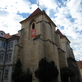 Prohlídky s kvízem po Praze spojuje aplikace Quest In Tour