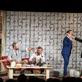 Jméno - Divadlo v Celetné