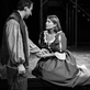 Cyrano - Divadlo v Celetné
