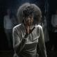Mezinárodní divadelní site specific projekt POKOJE / ROOMS - Divadlo Continuo