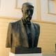 Letní otevírací doba Masarykova muzea v Hodoníně