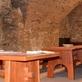 Prohlídky Lobkowiczkého zámku a románského hradu s ochutnávkou vína
