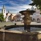 Okruh mezi vznešenými kostely a kavárnami – poznejte Litoměřice za STOVKU!