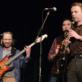 TUBY Revival hrají BUTY - Vagon