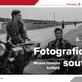 Fotografování stokrát jinak: vernisáž fotografické výstavy doplněná o pestrý program v Muzeu romské kultury