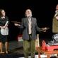OBSLUHOVAL JSEM ANGLICKÉHO KRÁLE - Malé divadlo