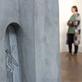 Tvůrčí workshop Pro mě v Domě tentokrát betonově