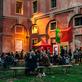 Festival portugalského jazyka Lusófona 2021