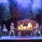 The Addams Family - Hudební divadlo Karlín
