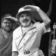 Cimrman v říši hudby - Žižkovské divadlo Járy Cimrmana