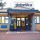 Divadlo Dobeška