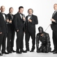 Faith No More míří na Rock for People s novým albem