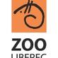 ZOO Liberec  - zážitek mezi zvířaty pro celou rodinu a jedinečný výletní cíl v Libereckém kraji