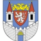 Královské město Kolín