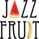 Mezinárodní finálový večer soutěže mladých talentů Jazz Fruit zakončí Oran Etkin, držitel ceny Grammy